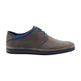 Pánská sportovní obuv Badura 3363