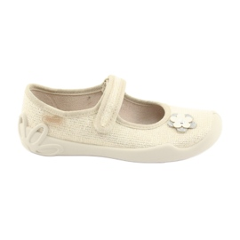 Befado dětské boty 114X288