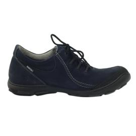 Válečné loďstvo Sportovní obuv Badura 2159