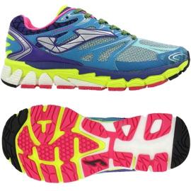 Běžecká obuv Joma R.Titanium Lady W R.TITALS-705 vícebarevný