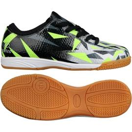 Sálová obuv Atletico In 7336 S76516