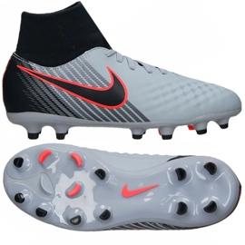 Boty Nike Magista Onda Ii Df Fg Jr 917776-400
