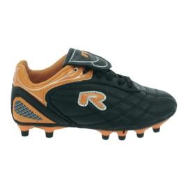 Starlife T90488 Fg M fotbalová obuv