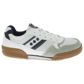 Sálová obuv Rucanor Balance