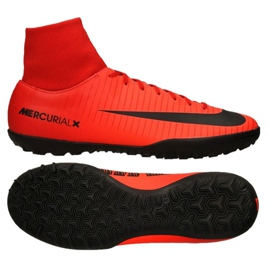 Kopačky Nike MercurialX Victory Vi Df Tf M 903614-616