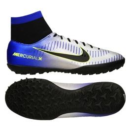 Fotbalové boty Nike MercurialX Victory Vi Neymar Df Tf M 921514-407