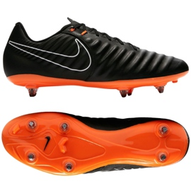 Fotbalová obuv Nike Tiempo Legend 7 Academy M AH7250-080