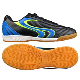 Fotbalová obuv Atletico In M 7336-1245