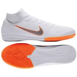 Sálová obuv Nike Merurial Superflyx 6 Academy Ic M AH7369-107