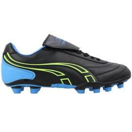 Fotbalová obuv Atletico Fg XT041-9820
