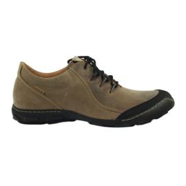 Badura 2159 pohodlná sportovní obuv