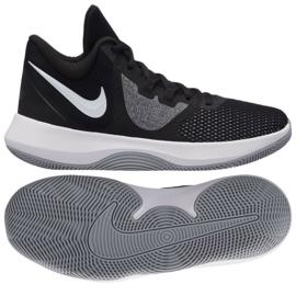Basketbalové boty Nike Air Precision Ii M AA7069-001
