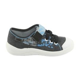 Dětská obuv Befado 251X100