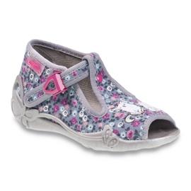 Dětská obuv Befado 213P099