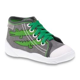 Befado dětské boty 218P053