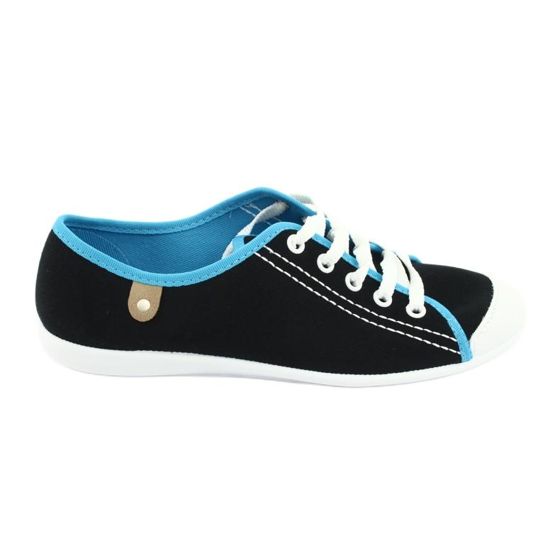 Befado dětské boty 248Q019