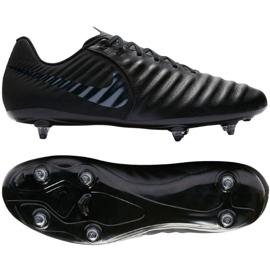 Fotbalová obuv Nike Tiempo Legend 7 Academy M AH7250-001