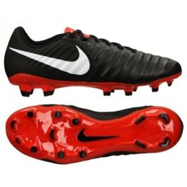 Fotbalová obuv Nike Legend 7 Academy Fg M AO2596-006