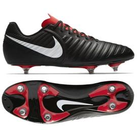 Fotbalové boty Nike Tiempo Legend 7 Club Sg M AH8800-006