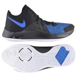 Basketbalové boty Nike Air Versitile Iii M AO4430-004