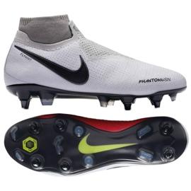 Kopačky Nike Phantom Vsn Elite Df Sg Pro Ac M AO3264-060