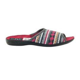 Norské pantofle Adanex