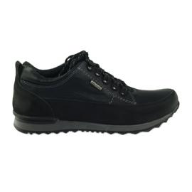 Riko pánská trekkingová obuv 855