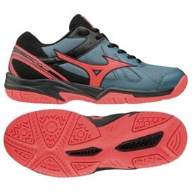 Volejbalová obuv Mizuno Cyclone Speed W V1GC178065
