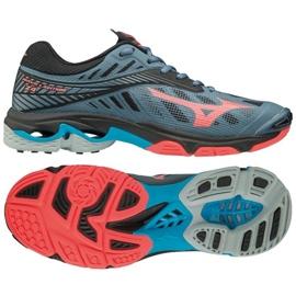 Volejbalové boty Mizuno Wave Lighting Z4 W V1GC180065