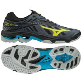 Volejbalové boty Mizuno Wave Lighting Z4 M V1GA180047
