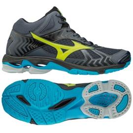 Volejbalová obuv Mizuno Wave Bolt 7 M V1GA186547