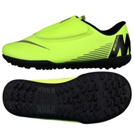 Nike Mercurial Vapor 12 Club Tf Jr AH7357-701 Kopačky