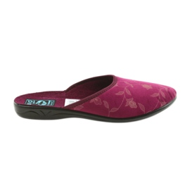 Pantofle vel. Adanex 18115