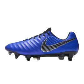 Fotbalové boty Nike Tiempo Legend 7 Elite Sg Pro Ac M AR4387-400