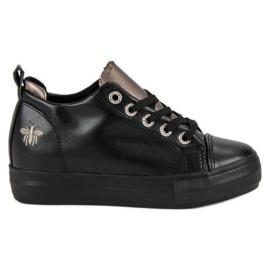 Mckeylor Sportovní obuv