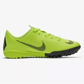 Nike Mercurial VaporX 12 Akademie Tf Jr AH7353-701 Kopačky