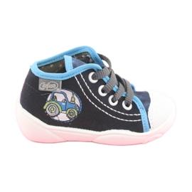 Befado dětské boty 218P057