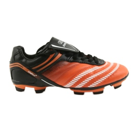Fotbalová obuv Atletico FG Jr 14-1216