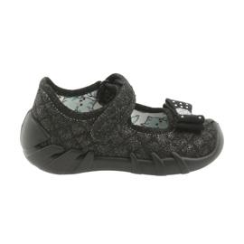 Befado dětské boty 109P184