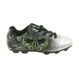 Dámské sportovní obuv pro chlapce Atletico 76520 mix color