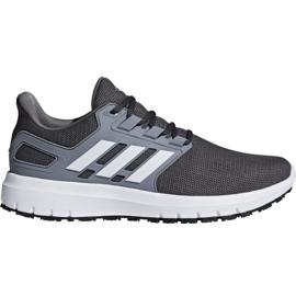 Běžecká obuv adidas Energy Cloud 2 M B44751 šedá