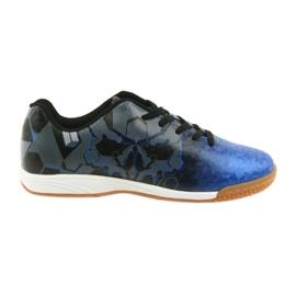 Sálová obuv Atletico 76520
