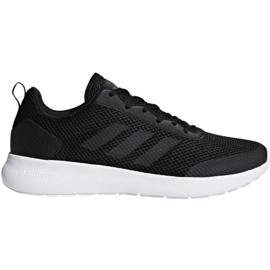 Běžecká obuv adidas Cf Element Race M DB1464 černá