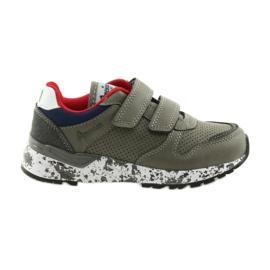 Sportovní obuv sportovní boty American Club