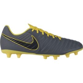 Fotbalové boty Nike Tiempo Legend 7 Club Mg M AO2597-070