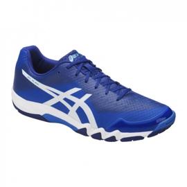 Volejbalové boty Asics Gel-Blade 6 M R703N-4301