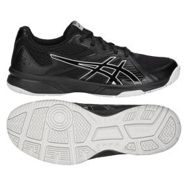Volejbalové boty Asics Upcourt 3 M 1071A019-001