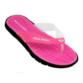 Pantofle Aqua-Speed Bali 37 479