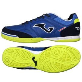 Sálová obuv Joma Top Flex 804 In M J10012001.804.IN