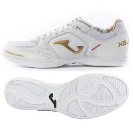 Sálová obuv Joma Top Flex 902 V M TOPS.902.IN